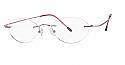 U Rock Eyeglasses U728