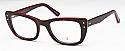 Dicaprio Eyeglasses DC-119