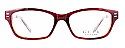 Geek Eyewear Eyeglasses 130L