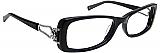 Tuscany Eyeglasses 495