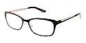Blu Eyeglasses 128