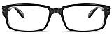 Michael Ryen Eyeglasses MR-140