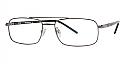 Stetson Eyeglasses 281