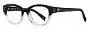 English Laundry Eyeglasses PAULINE