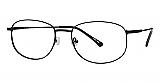 Revolution Eyeglasses REV329
