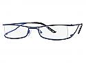 Menizzi Eyeglasses M1043