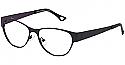 Glacee Eyeglasses GL6623