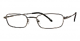 Savvy Eyeglasses VL SV 1005