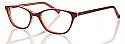 Eco 2.0 Eyeglasses NEW YORK