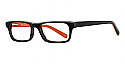 David Benjamin 4 Kids Eyeglasses Honor Roll