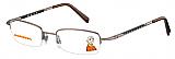 Nickelodeon Eyeglasses Master