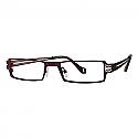 Menizzi Eyeglasses M1040