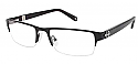 Sperry Top-Sider Eyeglasses FREEPORT