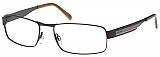 Jaguar Eyeglasses JG35030
