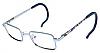 Pez Eyewear Eyeglasses Turtle