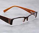 Menizzi Eyeglasses M1017