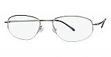Revolution Eyeglasses REV372