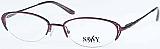 Savvy Eyeglasses 312