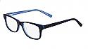 Kilter Eyeglasses K4002
