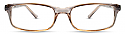 Elements Eyeglasses EL-154