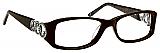Tuscany Eyeglasses 502