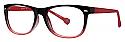 Retro TOO Eyeglasses R400
