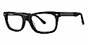 ModZ Eyeglasses Richmond