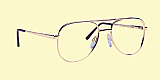 Art Craft Eyeglasses USA Workforce 741