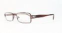 Runway Couture Eyeglasses RCE-126