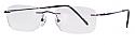 Manzini Eyewear Eyeglasses 18