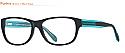 Rough Justice Eyeglasses Punkie