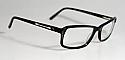 Fatheadz Preferred Stock Eyeglasses Turin
