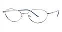 Calligraphy Eyeglasses Bronte