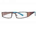 Menizzi Eyeglasses M1027