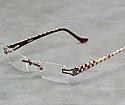 Menizzi Eyeglasses M1041