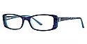 AV Studio Eyeglasses AV56S
