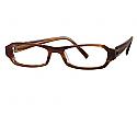 Menizzi Eyeglasses M1052