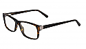 Genesis Series Eyeglasses G4018