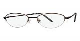 Revolution Eyeglasses REV474