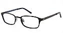 Izod Eyeglasses 612
