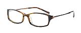 Jones New York Eyeglasses J213