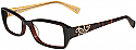 Cafe Lunettes Eyeglasses 3149