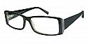 SLR Eyewear Eyeglasses A1061