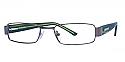K-12 Eyeglasses 4054