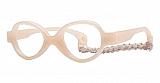 Miraflex Eyeglasses Baby Zero 2