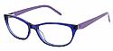 Op-Ocean Pacific Eyeglasses Popsicle
