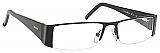 Tuscany Eyeglasses 499