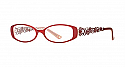 Laura Ashley Eyeglasses Evelyn