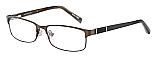 Jones New York Eyeglasses J326