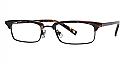 Deja Vu Eyeglasses DV004